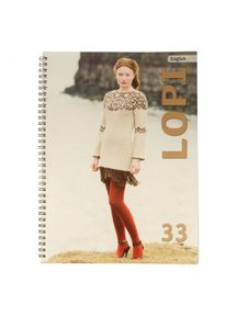 Lopi - 33 - English
