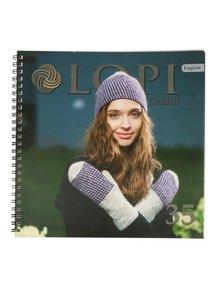 Lopi - 35 - English