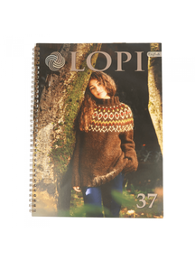 Copy of Lopi - 36 - English