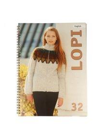 Lopi - 32- Deutsch