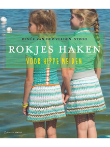 Copy of Haken Ibiza Style