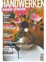Copy of Handwerken zonder Grenzen - 209