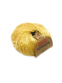 Adriafil WoCa - 81 - zon geel