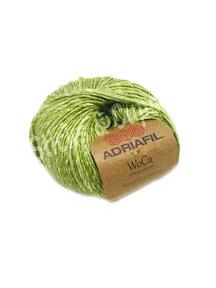 Adriafil WoCa - 84 - pistache