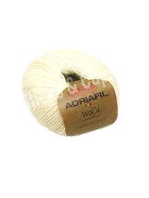 Adriafil WoCa - 80 - creme