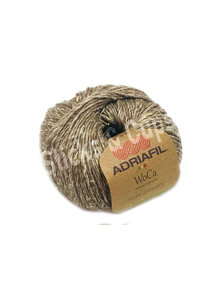 Adriafil WoCa - 87 - corteccia