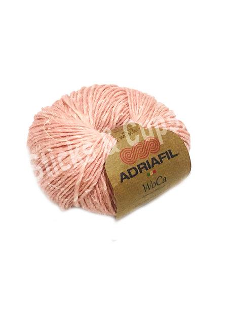 Adriafil WoCa - 90 - rosa