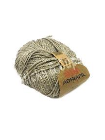 Adriafil WoLi - 11 - grijs