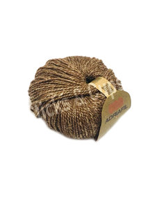 Adriafil WoLi - 16 - tabak