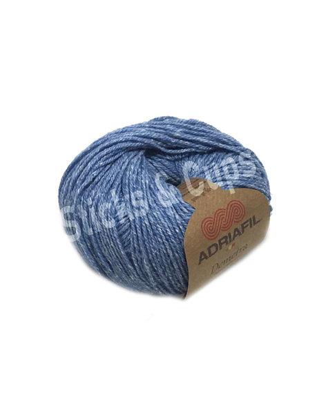 Adriafil Demetra - 62