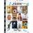 Yarn Bookazine #9 - NL - Now Age