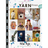 Yarn Bookazine #9 - EN - Now Age