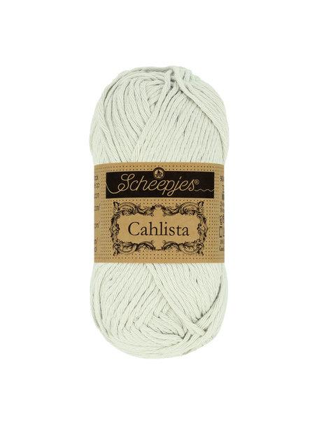 Scheepjes Cahlista - 172
