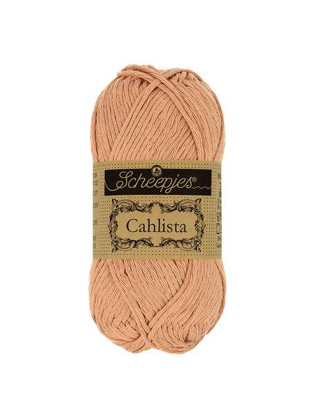Scheepjes Cahlista - 502