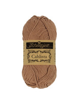 Scheepjes Cahlista - 503