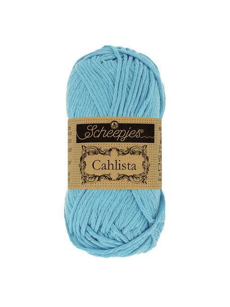 Scheepjes Cahlista - 510
