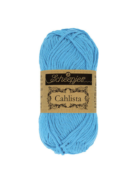 Scheepjes Cahlista - 511