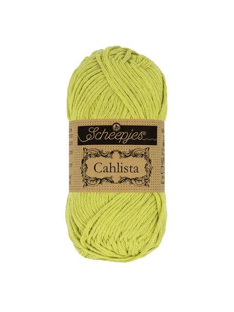 Scheepjes Cahlista - 512