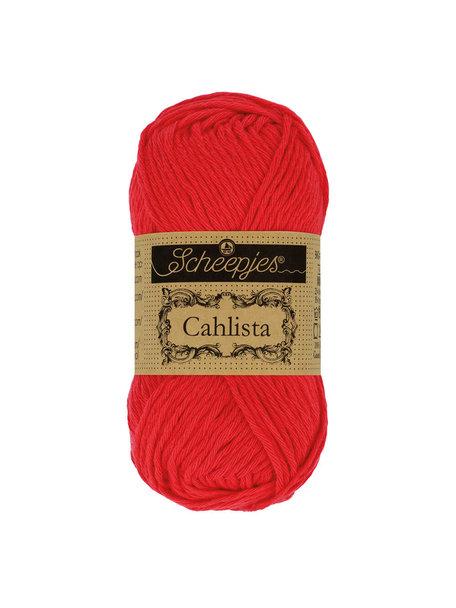 Scheepjes Cahlista - 115