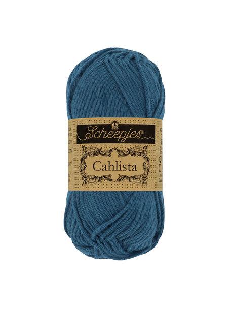 Scheepjes Cahlista - 164