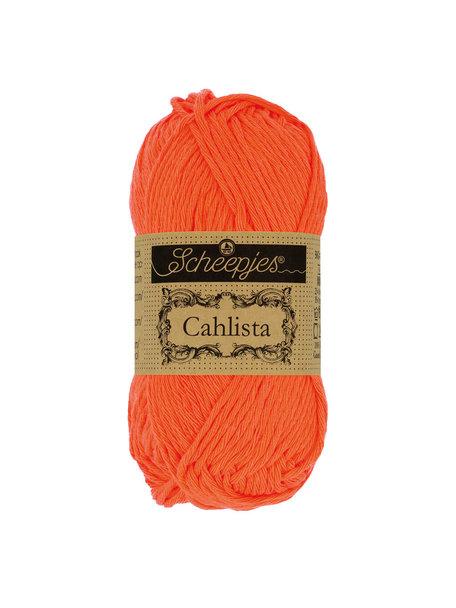 Scheepjes Cahlista - 189