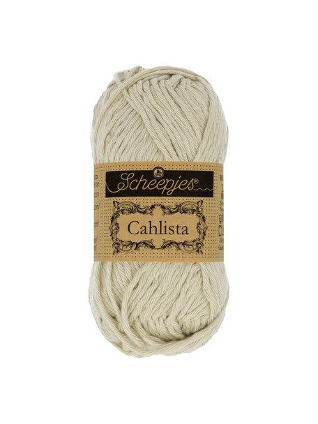 Scheepjes Cahlista - 248