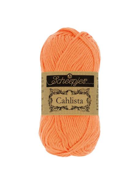 Scheepjes Cahlista - 386