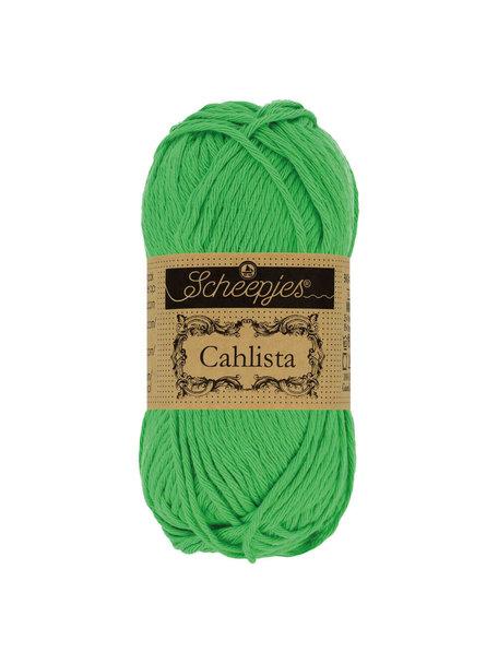 Scheepjes Cahlista - 389