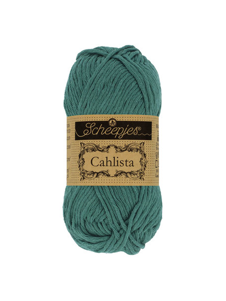 Scheepjes Cahlista - 391