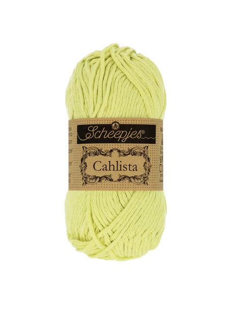 Scheepjes Cahlista - 392