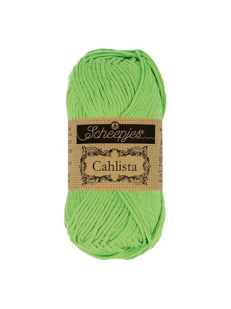 Scheepjes Cahlista - 513
