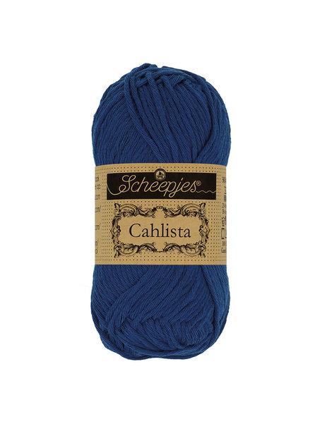 Scheepjes Cahlista - 527