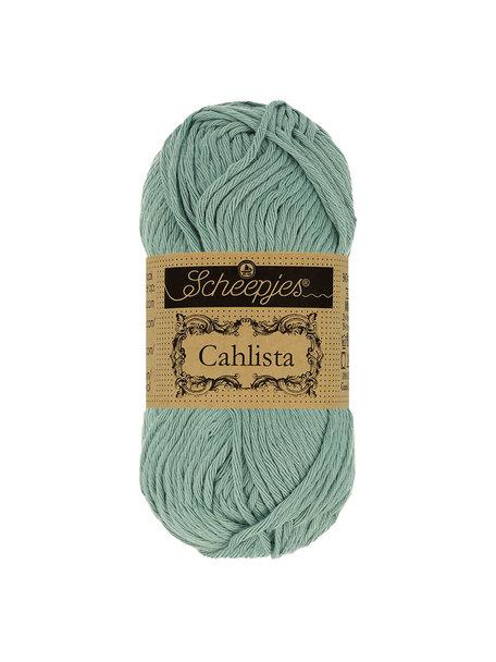 Scheepjes Cahlista - 528