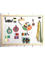 Kits Catona Studio Pack