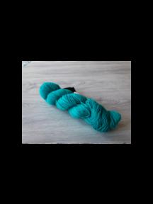 Mina Dyeworks Socksanity - 100gram=420m 75% wol 25% nylon - ''BC002''