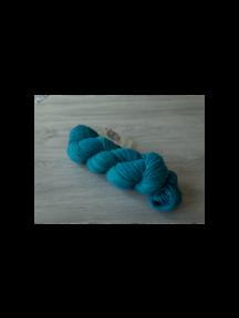 Mina Dyeworks Socksanity - 100gram=420m 75% wol 25% nylon - ''BC003''