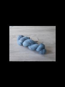 Mina Dyeworks Socksanity - 100gram=420m 75% wol 25% nylon - ''BC004''
