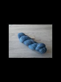 Mina Dyeworks Socksanity - 100gram=420m 75% wol 25% nylon - ''BC006''