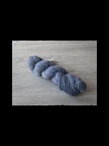 Mina Dyeworks Socksanity - 100gram=420m 75% wol 25% nylon - ''BC007''