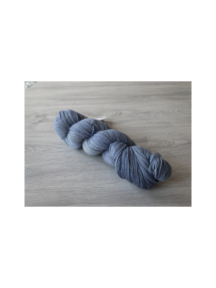 "Sticks & Cups Socksanity - 100gram=420m 75% wol 25% nylon - ""BC007"""