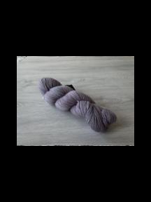 Mina Dyeworks Socksanity - 100gram=420m 75% wol 25% nylon - ''BC008''