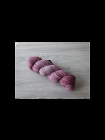 Mina Dyeworks Socksanity - 100gram=420m 75% wol 25% nylon - ''BC011''