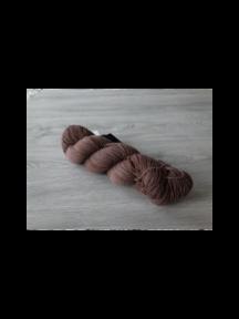 Mina Dyeworks Socksanity - 100gram=420m 75% wol 25% nylon - ''BC013''