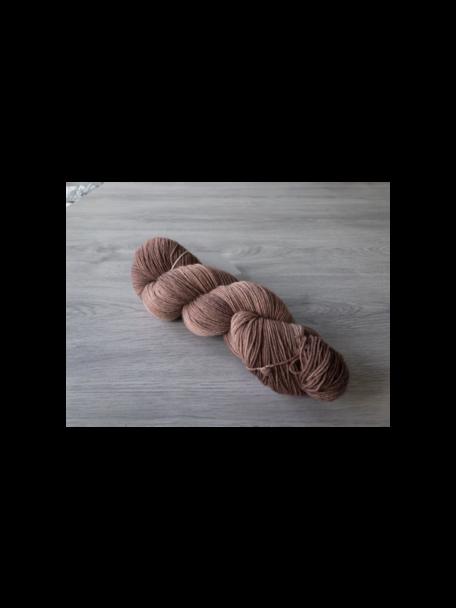 "Sticks & Cups Socksanity - 100gram=420m 75% wol 25% nylon - ""BC017"""
