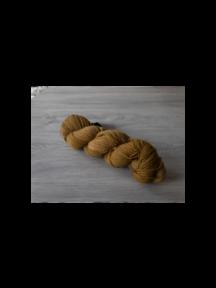 "Sticks & Cups Socksanity - 100gram=420m 75% wol 25% nylon - ""BC021"""