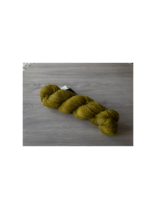 "Sticks & Cups Socksanity - 100gram=420m 75% wol 25% nylon - ""BC023"""