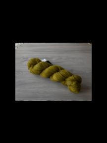 """Mina Dyeworks Copy of Socksanity - 100gram=420m 75% wol 25% nylon - """"BC022"""""""
