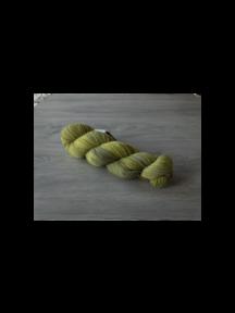 "Sticks & Cups Copy of Socksanity - 100gram=420m 75% wol 25% nylon - ""BC024"""