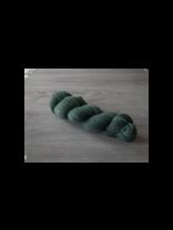 "Sticks & Cups Socksanity - 100gram=420m 75% wol 25% nylon - ""BC027"""