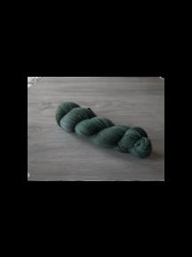 """Mina Dyeworks Copy of Socksanity - 100gram=420m 75% wol 25% nylon - """"BC026"""""""